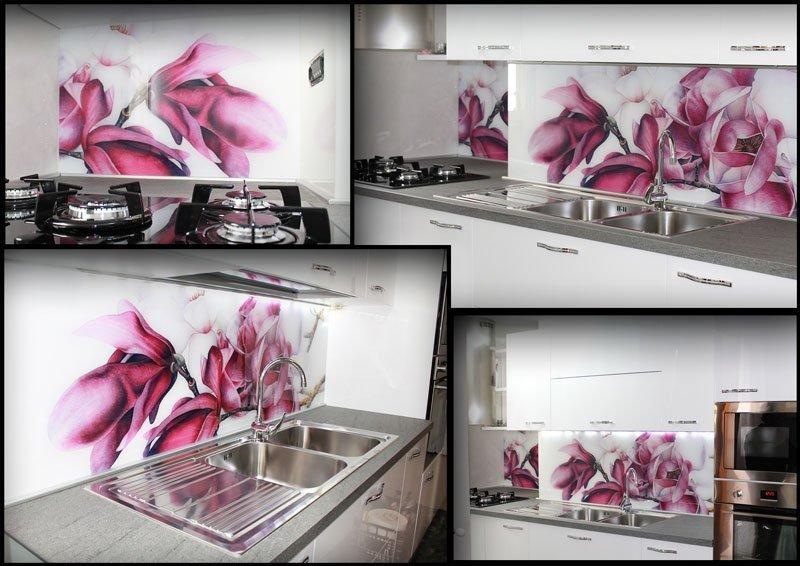 rivestimento cucina | Artè - Laboratorio idee