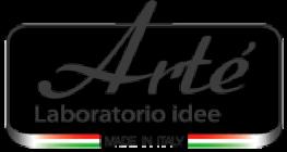 Artè – Laboratorio idee