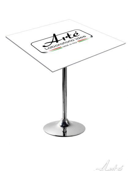 Tavoli e Tavolini per attività commerciali